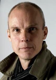 Johan klein