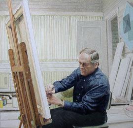 Portret-Michiel-Hermsen